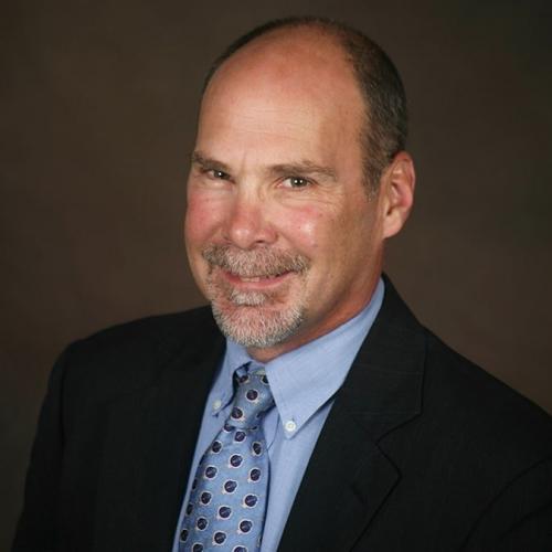 Dr. Kurt Haller Retires